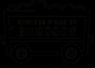 Miniere di Brusson