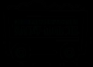 Miniere di Saint Marcel - Mine Experience